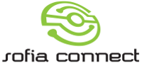 sofia connect small